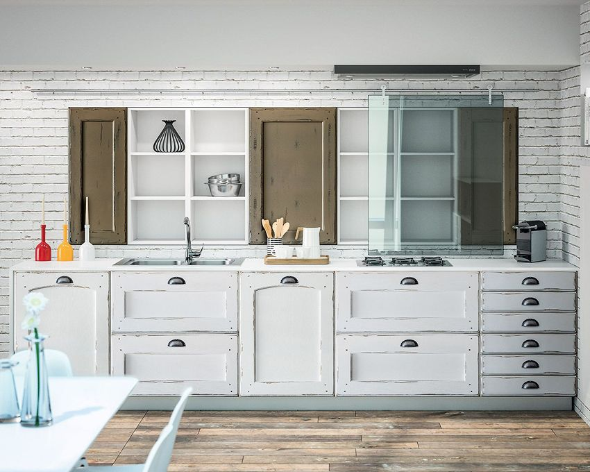 roma-brindisi-façade-coulisse-verre