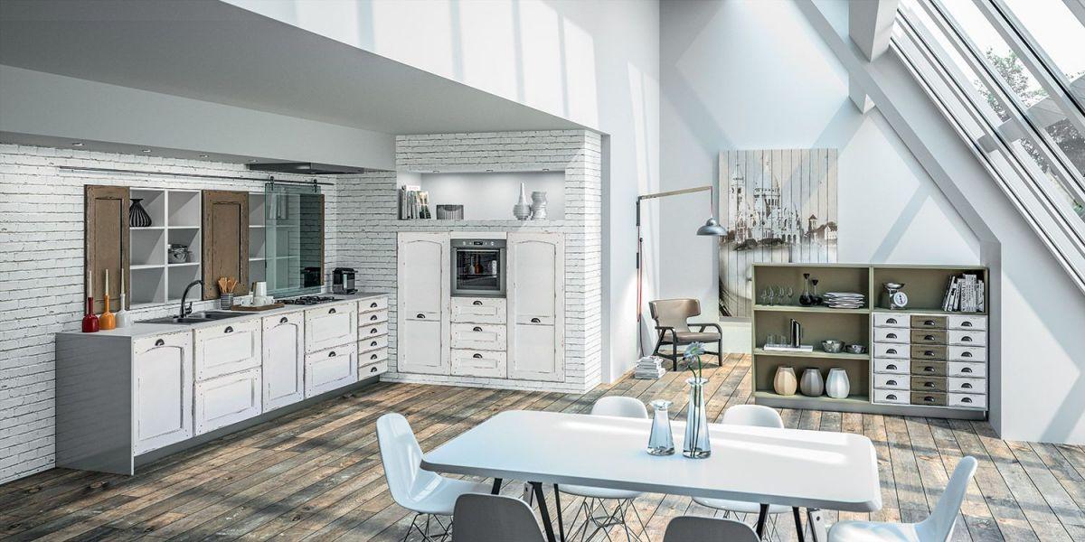 roma brindisi le blog sagne cuisines. Black Bedroom Furniture Sets. Home Design Ideas