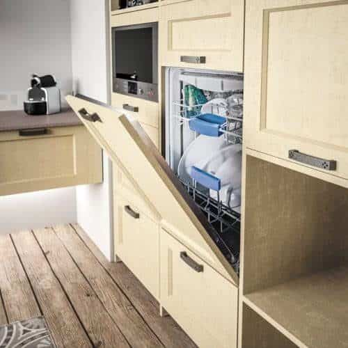romans detail2 le blog sagne cuisines. Black Bedroom Furniture Sets. Home Design Ideas