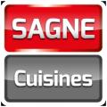 SAGNE Cuisines