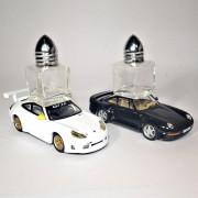 Set sel/poivre - Porsche