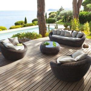 salon-de-jardin-resine-tressee-java-eminza.com - Le Blog SAGNE ...