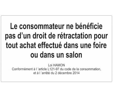 sticker-consommateur-droit-de-retractation-foire-et-salon