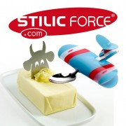 Agence de design Stilic Force